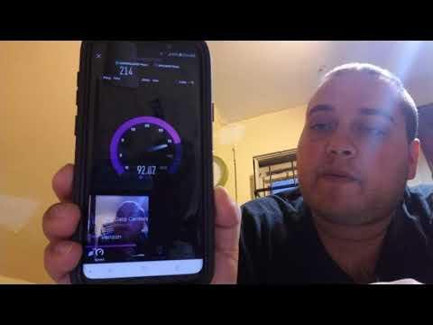 S9 plus review