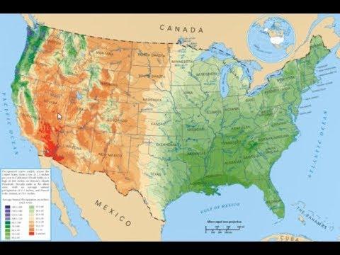 Landscape Assessment: Farm in Kentucky