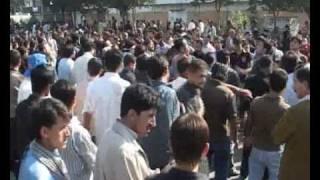 Nadeem sarwar 2010 azadare hussaini .mp4