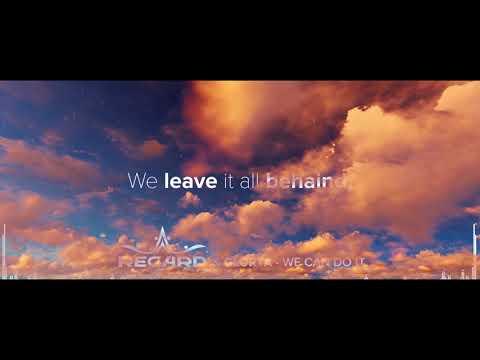 Regard & Glorya - We Can Do it (Official Audio & Lyrics)