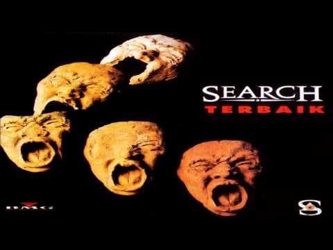 Search - Melayar Bahtera HQ