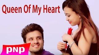 Mero Man Ko Raani || Romantic Nepali Love Song || Subash Khatri