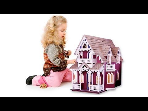 Bed Purchase : Children's Room Design