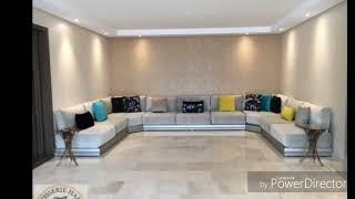 salon marocain 2016   GulluTube