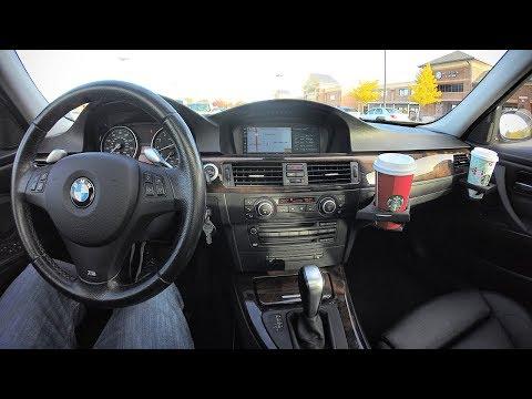 MY NEXT BMW DIY! COUNTDOWN!