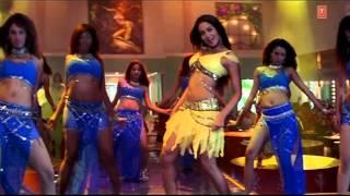 Dil De Diya Full Song | Phir Hera Pheri | Akshay Kumar, Bipasha Basu