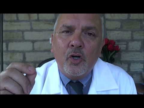 Groin Yeast Infection Male? Treatment Here
