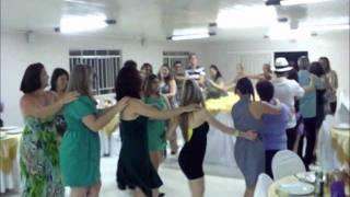 Festa De Formatura Da Renata , Animação Dj Rodrigosc.wmv