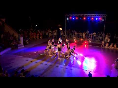 Xxx Mp4 Human Contemporary Choreography By Efi Vagena 3gp Sex