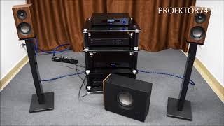 Jamo+S+803 Videos - 9tube tv