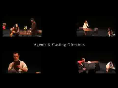 Acting Classes, Lessons and School.  Free Insider Look.