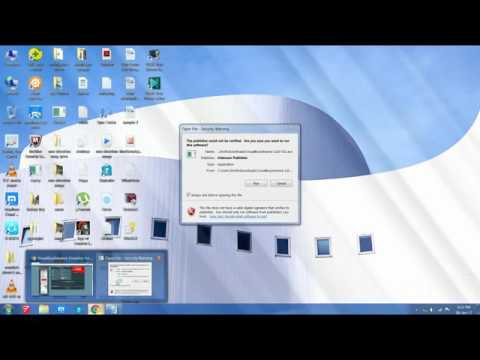 how to download VBA (visual boy advance) for free windows 7,8,8.1,10