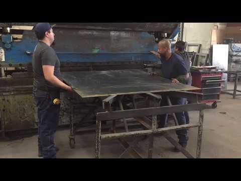 Sun Welding Safe Manufacturing   805-584-6678   www.sunweldingsafes.com