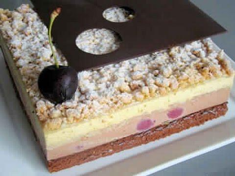 Keiko's Cake ★ Cheerful Heating (4) ★