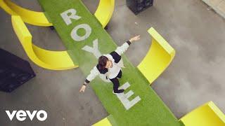 Prince Royce - 90 Minutos (Futbol Mode) (Official Video) ft. ChocQuibTown