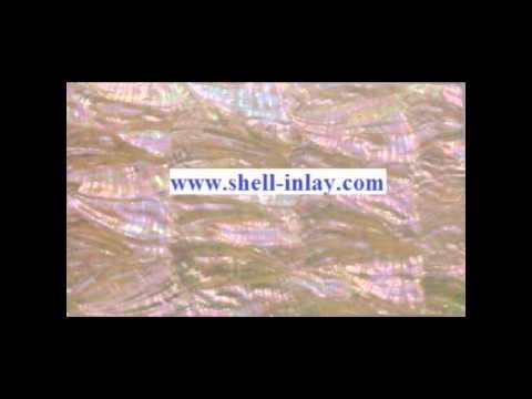 shell laminated sheets.wmv