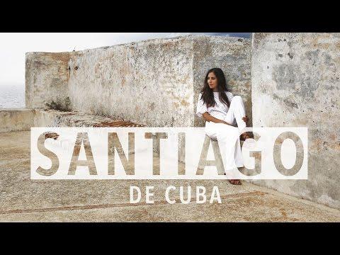 Top Things to Do in Santiago de Cuba   Cuba Travel Guide