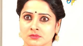 Naalugu Sthambalata | 12th November 2019 | Latest Promo | ETV Telugu