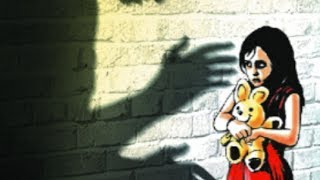 Greater Noida: Teenager held for raping 7-year-old girl