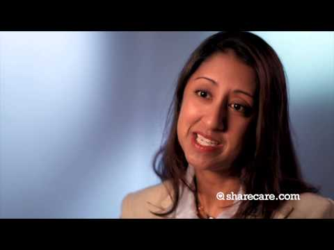 Xxx Mp4 Dr Sharmila Anandasabapathy On Complications Of Untreated Reflux Disease 3gp Sex