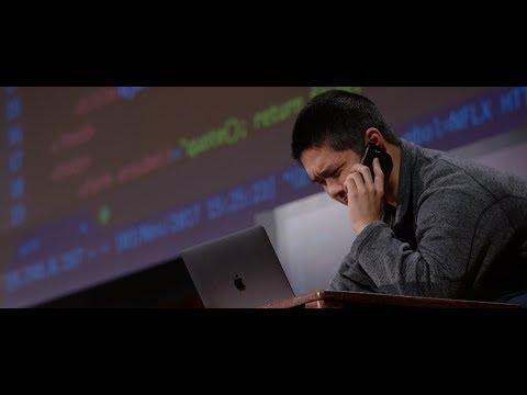 CS50 en Español - Clase 11 - JavaScript