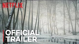 On Body and Soul | Official Trailer [HD] | Netflix