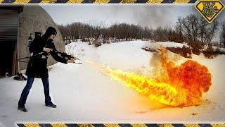 Download NEVER Shovel Snow Again Video
