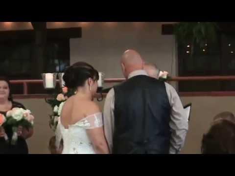 Jenna and Joes Wedding 2014