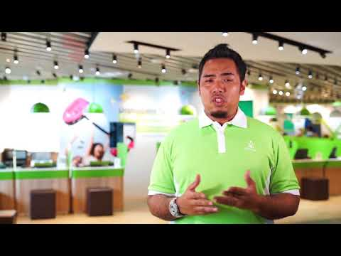 Understanding your bill | Easy How To's | StarHub