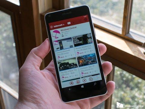 How To Install Youtube On Microsoft Phones Nokia Lumia 2018