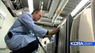Do Air Purifiers Work?