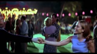 The Wedding Planner - Trailer