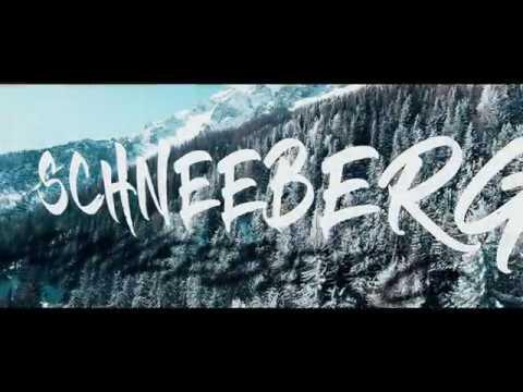 Schneeberg Austria  | Travel Video 4k