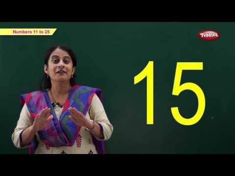 Pre School Junior KG Learning Course Trailer   Junior KG School Syllabus