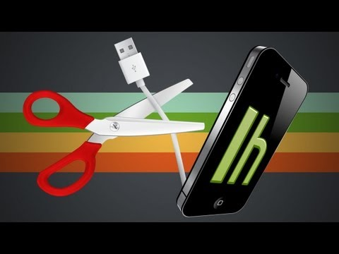 iPhone 4S Upgrade, Apple TV Hacks and Wireless Syncing