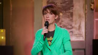The Real Truth Behind Beginning Band | Mary Mack | Dry Bar Comedy