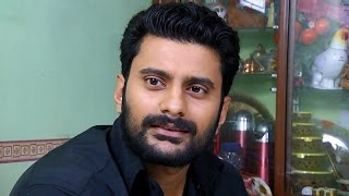 Manjurukum Kaalam Episode 251 - 14 January 2016 Mazhavil