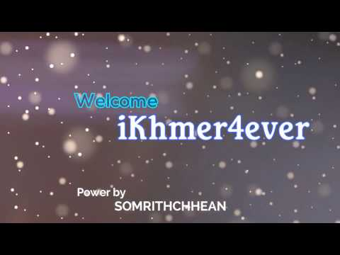 iKhmer4ever: We are back. | Web, Design, Tip and Trick, mobile application development