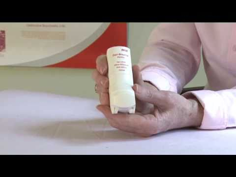15h Easi Breathe Inhaler for Respiratory illness.mp4