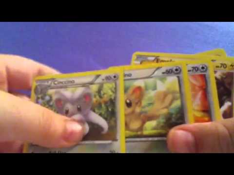 How To Build A Pokemon Deck For Beginners