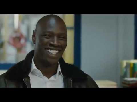 Can Dostum (2011)