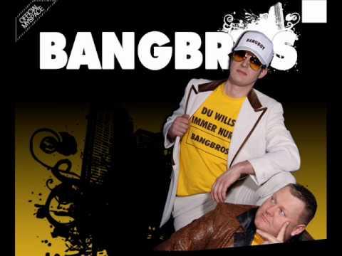Xxx Mp4 Bangbros Bang Baby Bang 3gp Sex