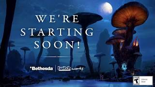 The Elder Scrolls: Legends - Weekly Stream with CVH (June 29)