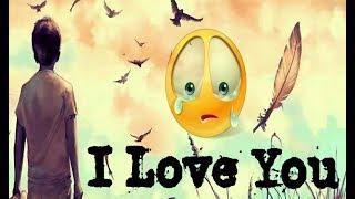 Whats app ❤ Love status 💕 Arijit Singh song | Tum hi ho HD