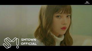 [STATION] 임슬옹 X 조이_이별을 배웠어 (Always In My Heart)_Music Video