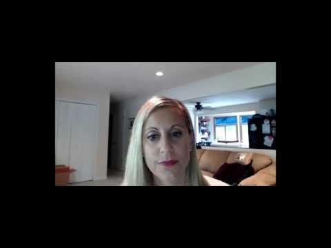 Make Money Selling Avon Online