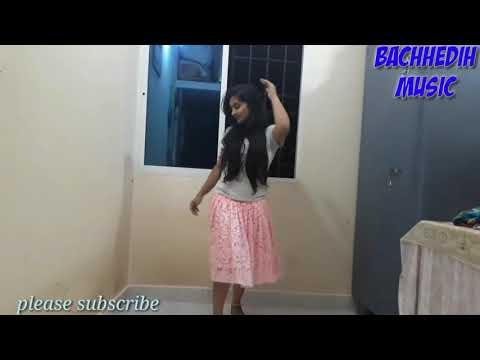 Xxx Mp4 Bhojpuri Amp Khortha Hot Desi Dance Pathar Pighlake Nikale Taru Parane 3gp Sex