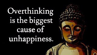 Powerful Buddha Quotes will Change Your Mind - Inspirational Quotes - Buddha - Quotes - Quotation