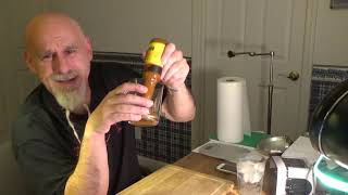 Download The Last Dab Reduxx Challenge from my friend Paul and Meril....dedicated to Sean Evans!! #seanevans Video