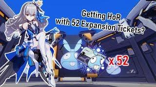 Honkai Impact 3 - Night Squire Review Part 2, Equipment and